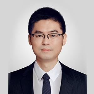 Những tỷ phú trẻ nhất Trung Quốc